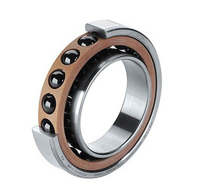 65 mm x 85 mm x 10 mm  NTN 7813CG/GNP4 angular contact ball bearings
