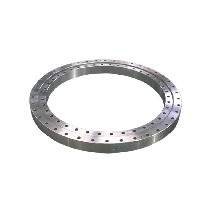 Toyana 7307 A-UX angular contact ball bearings