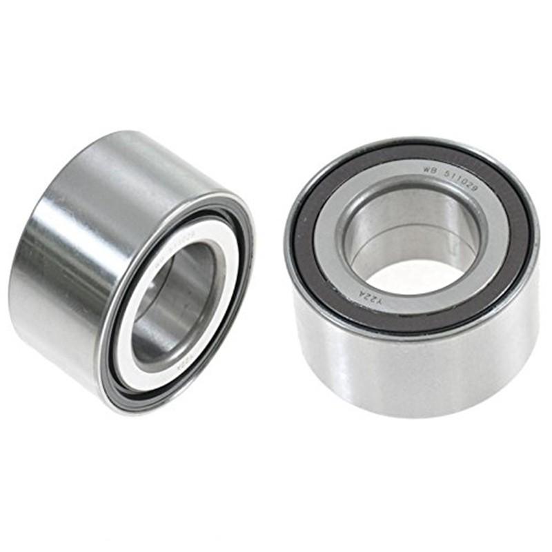 FAG 713649250 wheel bearings