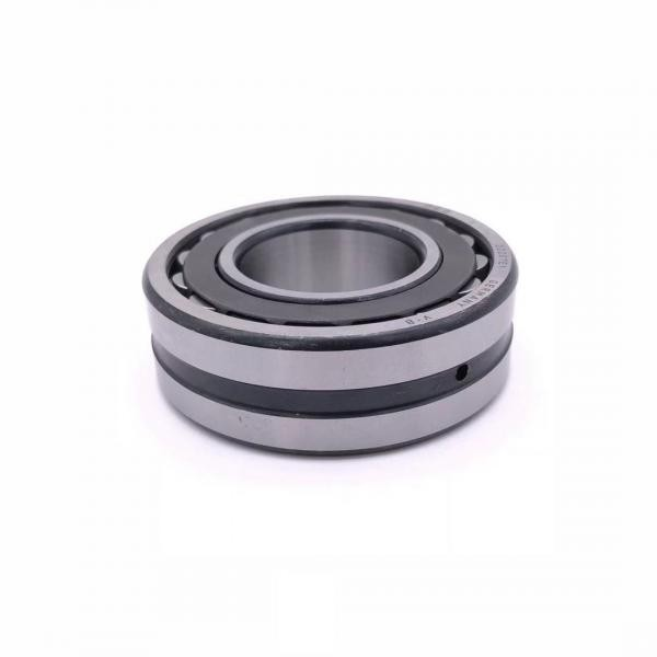 Timken Inch Taper Roller Bearing 368A/362A