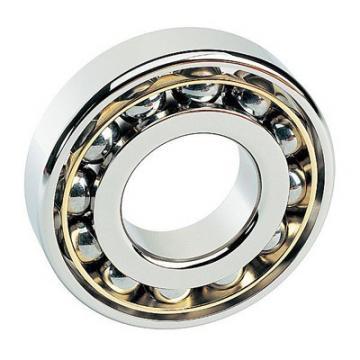 43 mm x 82 mm x 45 mm  ILJIN IJ141006 angular contact ball bearings