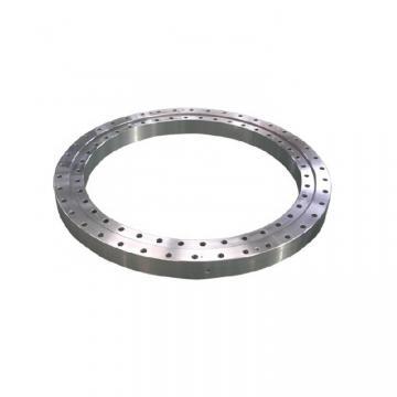 63,5 mm x 127 mm x 23,8125 mm  RHP LJT2.1/2 angular contact ball bearings