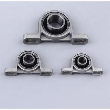FYH UCF315 bearing units