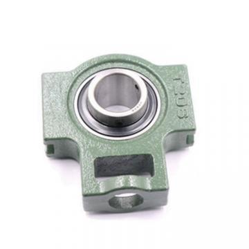 FYH UCP211-32 bearing units
