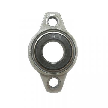 FYH UCFB202-10 bearing units