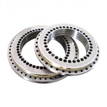30 mm x 47 mm x 25 mm  NBS NKIB 5906 complex bearings