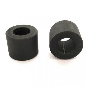 30 mm x 47 mm x 25 mm  NBS NKIB 5906 complex bearings