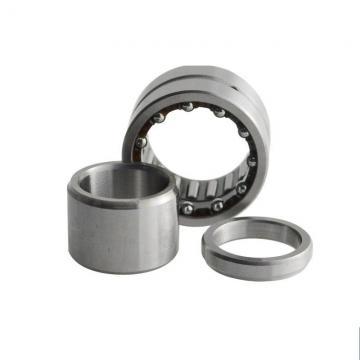 NTN NKX20Z complex bearings