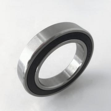 5,000 mm x 8,000 mm x 2,500 mm  NTN F-FLWA675ZZ deep groove ball bearings