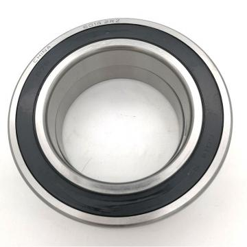 17 mm x 30 mm x 7 mm  NTN 6903ZZ deep groove ball bearings