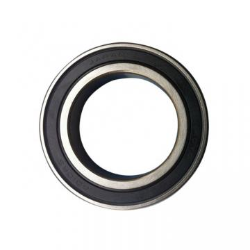 630,000 mm x 710,000 mm x 69,000 mm  NTN SC12601 deep groove ball bearings