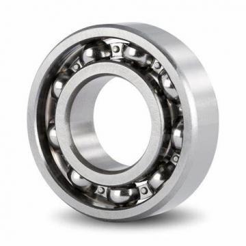 85 mm x 150 mm x 28 mm  Fersa F18036 deep groove ball bearings