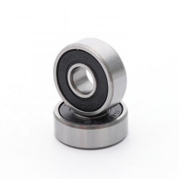 1120,000 mm x 1580,000 mm x 200,000 mm  NTN 60/1120 deep groove ball bearings
