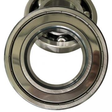 45,000 mm x 120,000 mm x 29,000 mm  NTN 6409NR deep groove ball bearings