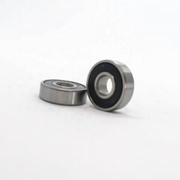 8 mm x 22 mm x 7 mm  Fersa 608 deep groove ball bearings