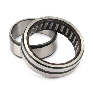 INA SCE1012-PP needle roller bearings