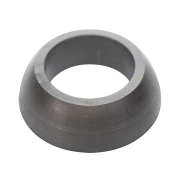 125 mm x 180 mm x 125 mm  INA GE 125 LO plain bearings