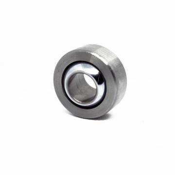 420 mm x 560 mm x 190 mm  LS GEC420XT plain bearings