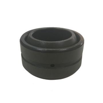 6 mm x 16 mm x 9 mm  LS GEG6E plain bearings