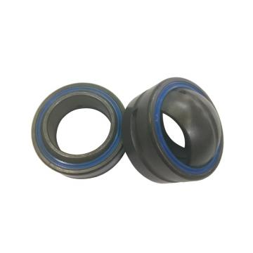 80 mm x 180 mm x 43,5 mm  LS GX80S plain bearings
