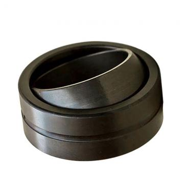LS SIZP6S plain bearings