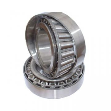 90 mm x 190 mm x 43 mm  CYSD 31318 tapered roller bearings
