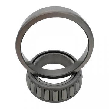 90 mm x 190 mm x 46,038 mm  FBJ J90354/J90748 tapered roller bearings