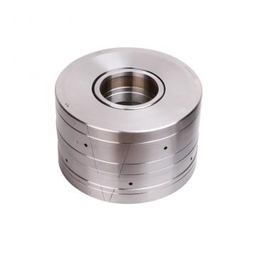 40 mm x 68 mm x 5 mm  NBS 81208TN thrust roller bearings