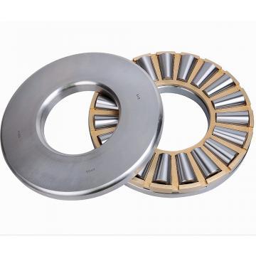 NBS K89420-M thrust roller bearings
