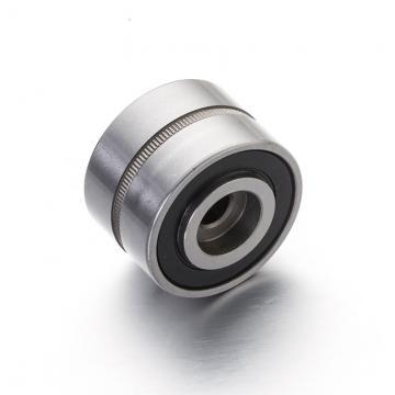 Toyana CX436 wheel bearings
