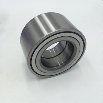 Ruville 8403 wheel bearings