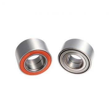 SKF VKBA 975 wheel bearings