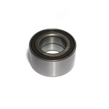 FAG 713618060 wheel bearings