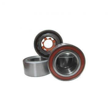 Toyana CX429 wheel bearings