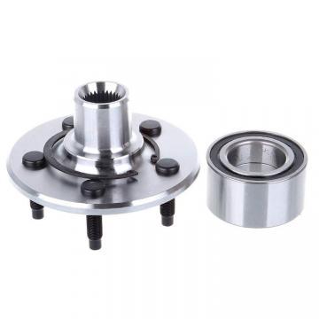 SNR R152.42 wheel bearings