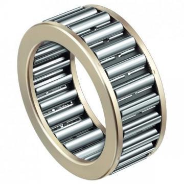 M802048/M802011 M804048/M804010 M804049/M804010 Automotive Gearbox Roller Bearing