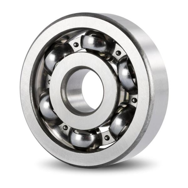 ILJIN IJ223039 angular contact ball bearings #1 image
