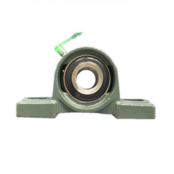 SKF P 30 FM bearing units #4 image