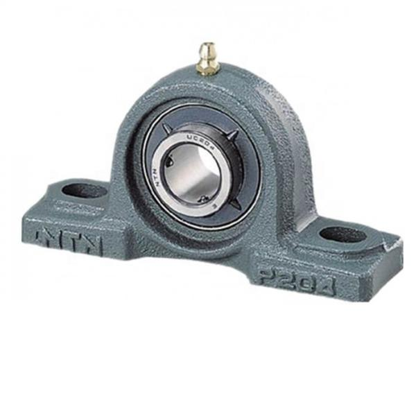 SKF P 30 FM bearing units #2 image