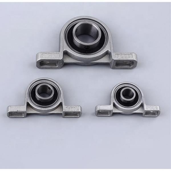 AST UCFL 204-12 bearing units #1 image