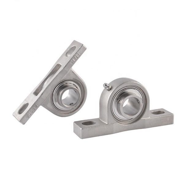 KOYO UKP213 bearing units #4 image