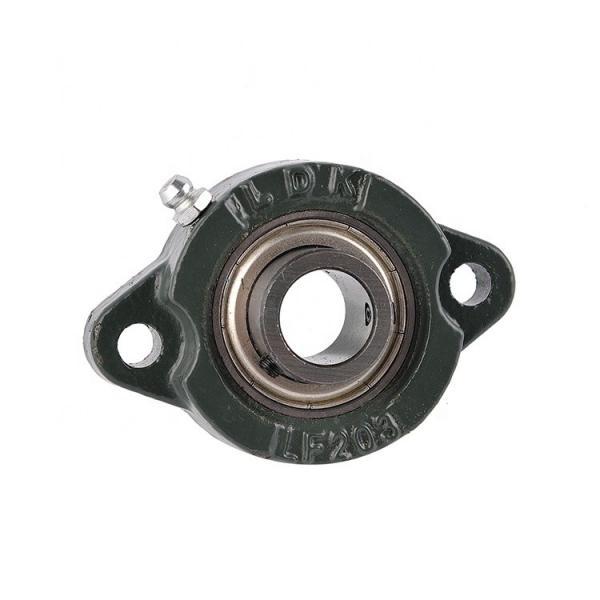AST UCFL 204-12 bearing units #2 image