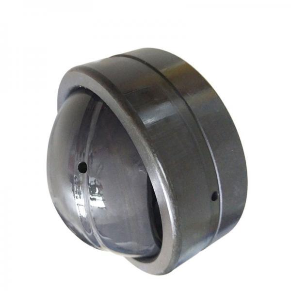 25,400 / mm x 69,85 / mm x 25,40 / mm  IKO PHSB 16 plain bearings #1 image